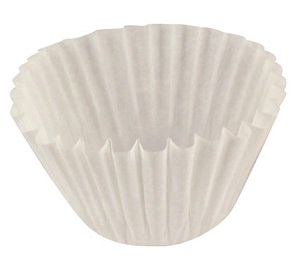 COFFEE FILTER-12-CUP-500/PK