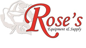 Rose's Equipment & Supply