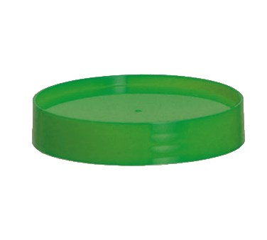 POURMASTER CAP - GREEN