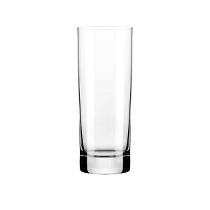 MODERNIST BEVERAGE GLASS, 12OZ 2DZ/CS