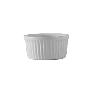 RAMEKIN-1-1/2OZ-FLUTED-WHITE