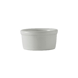 RAMEKIN-1-1/2OZ-SMOOTH-WHITE