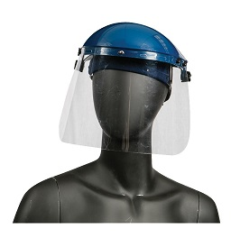 PPE Products