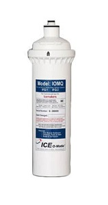 WATER FILTER REPLACEMENT  CARTRIDGE- IOMQ - ICE-O-MATIC