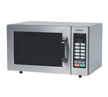 MICROWAVE-DIGITAL-1000 WATT 0.8 CU FT PRO SERIES